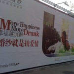 More Happiness More Drunk — Cultural Perspectives on Alcohol