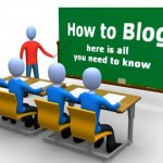 How to Break a Blog