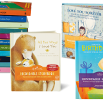 recordable-storybooks Hallmark.com