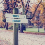 The Seven Lies of Living Cross Culturally