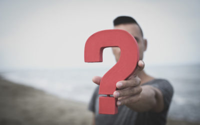 The Power of Questions and the Problem with Answers